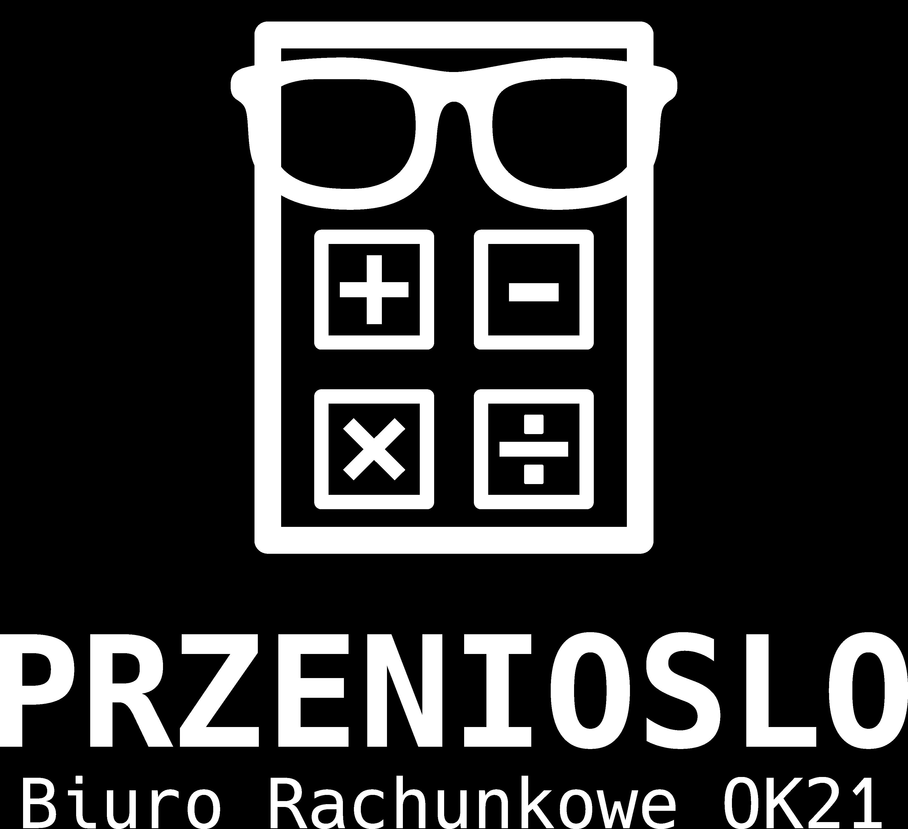 OK21 logo