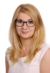 Sonia Przeniosło